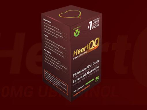 HeartQQ™
